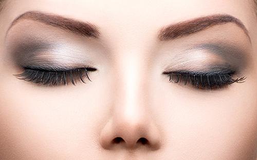eyelash-coloring